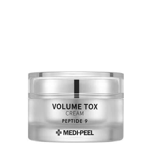 Medi-peel peptide 9 volume tox cream