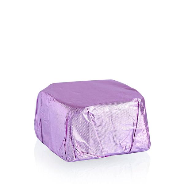 кубик для душа