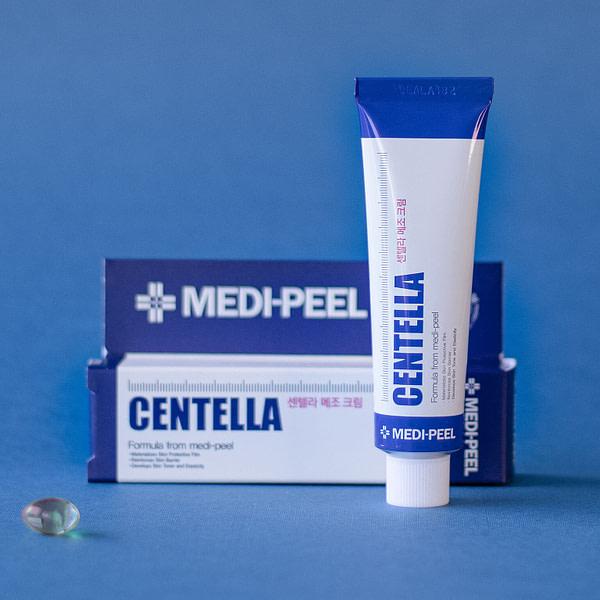 Medi Peel Centella