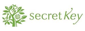 Secret Key