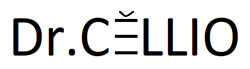 dr-cellio